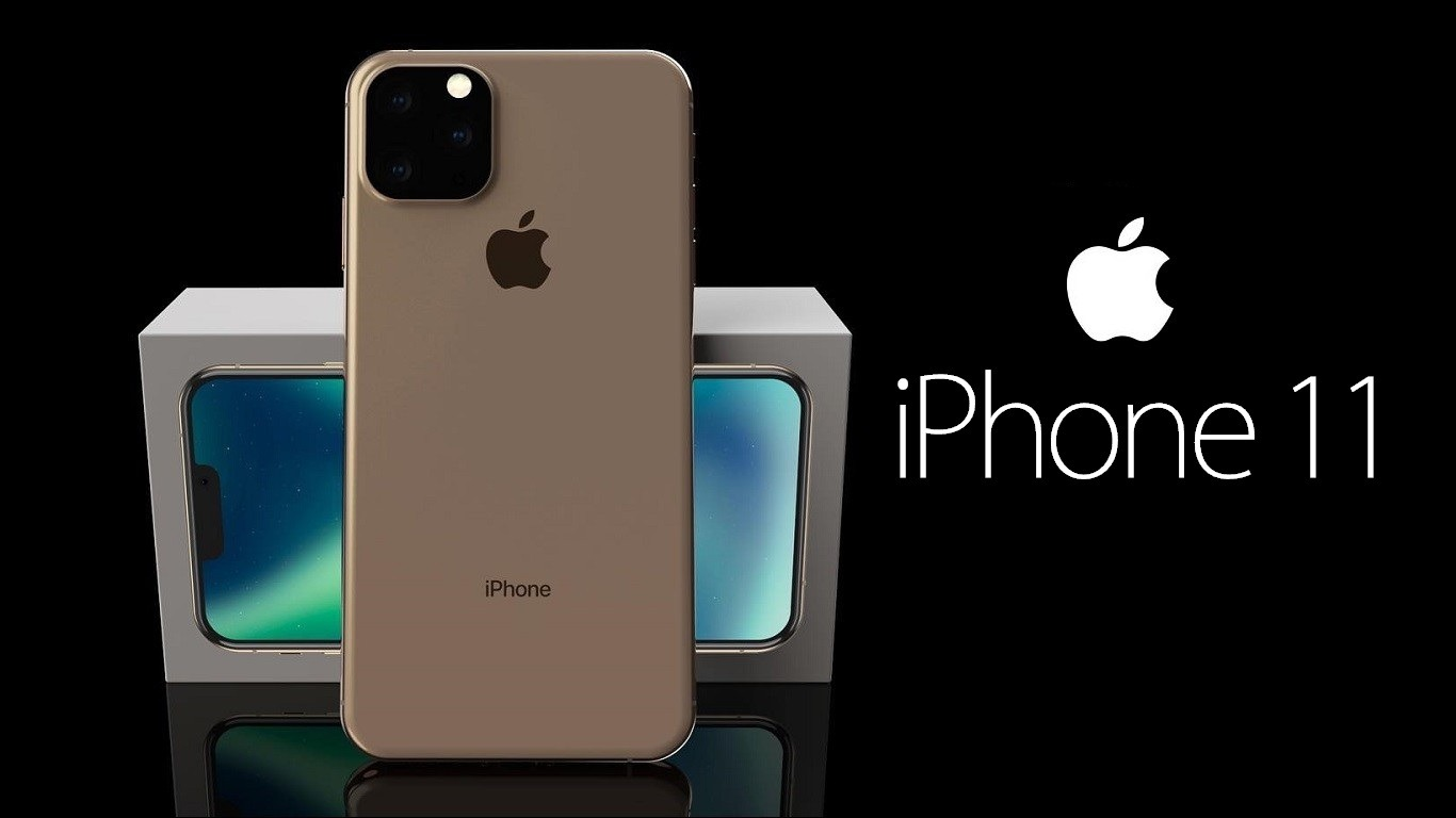 Iphone 11 Release Date Price News And Leaks Ios 13 Download