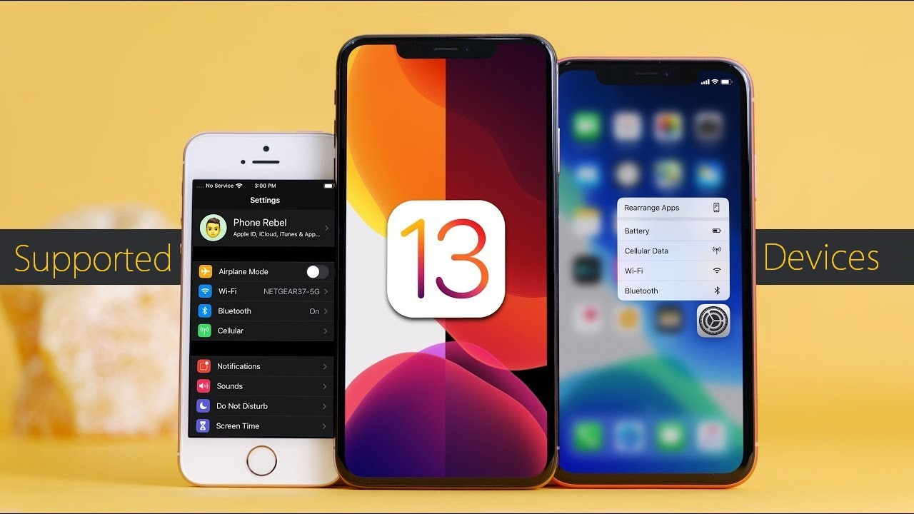 ios 13 supported devices-2
